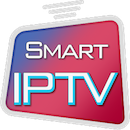 Smart IPTV on Samsung and LG