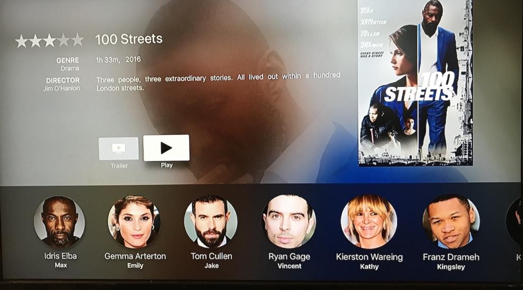 How install IPTV on tvOS - Apple TV